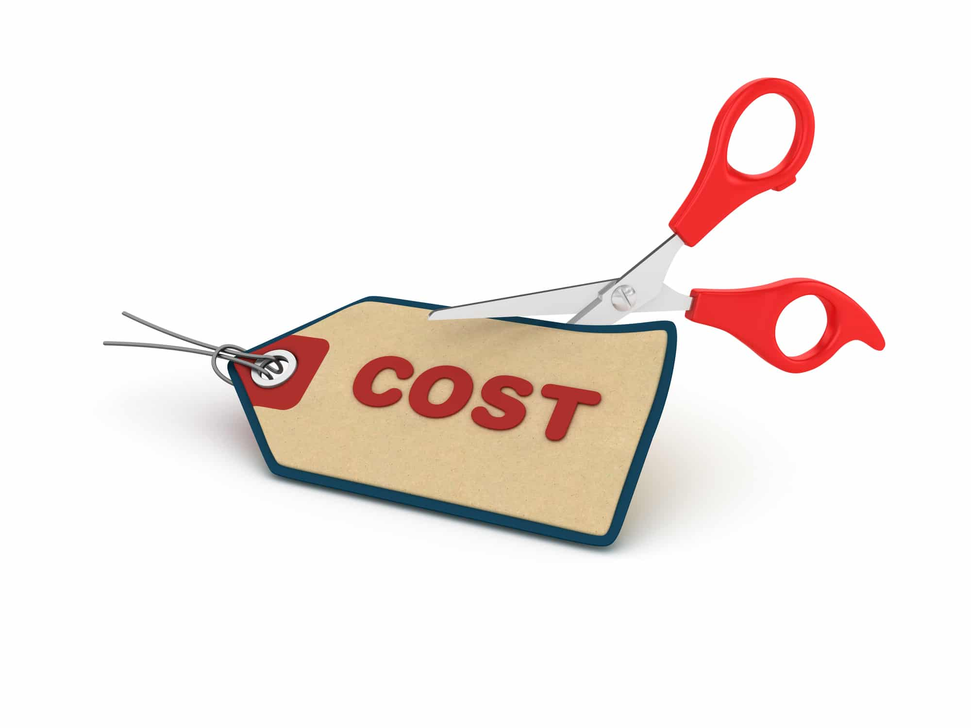 Ten Ways To Cut The Cost Of Your Extension