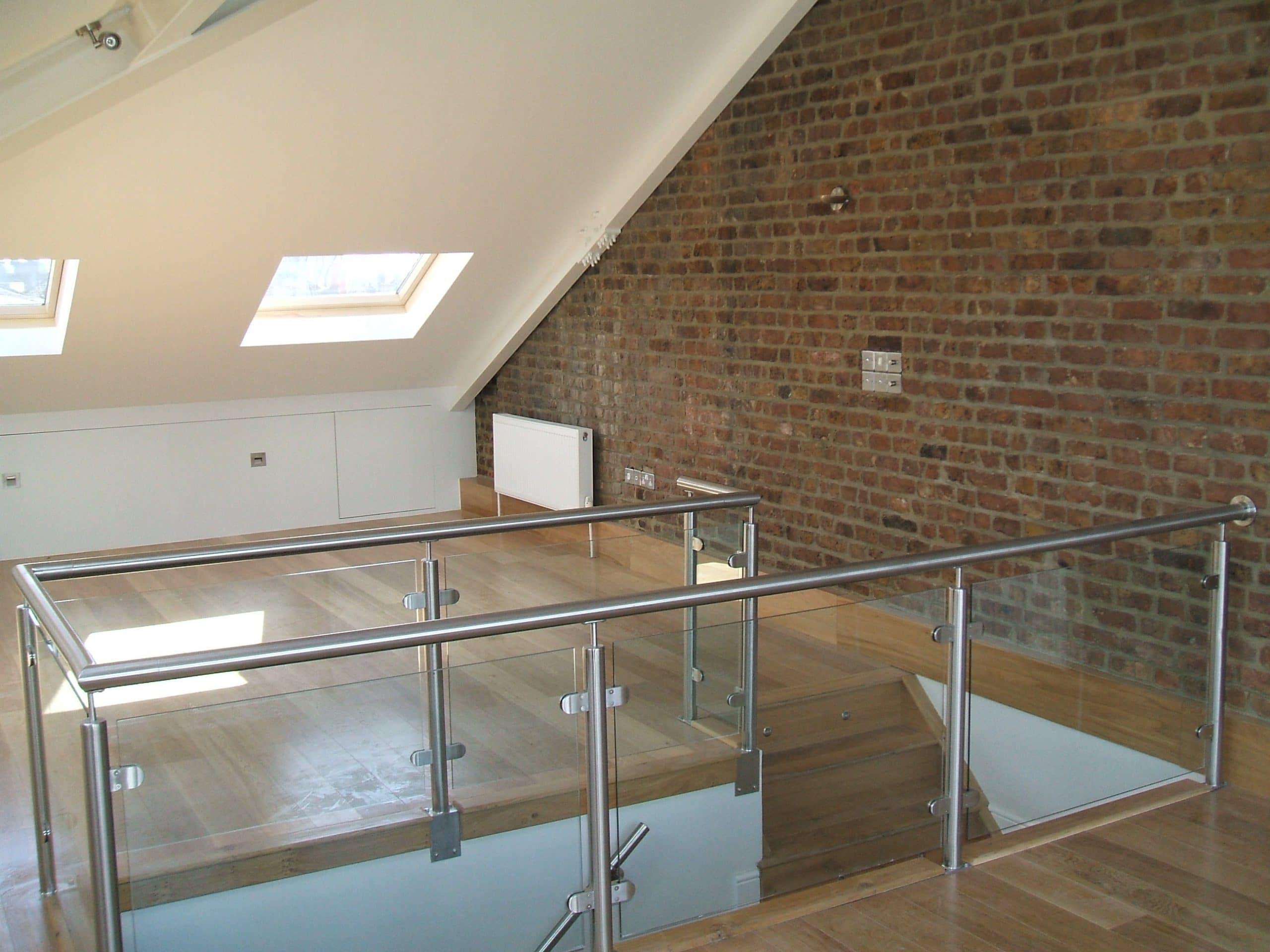 Is A Loft Conversion For You?