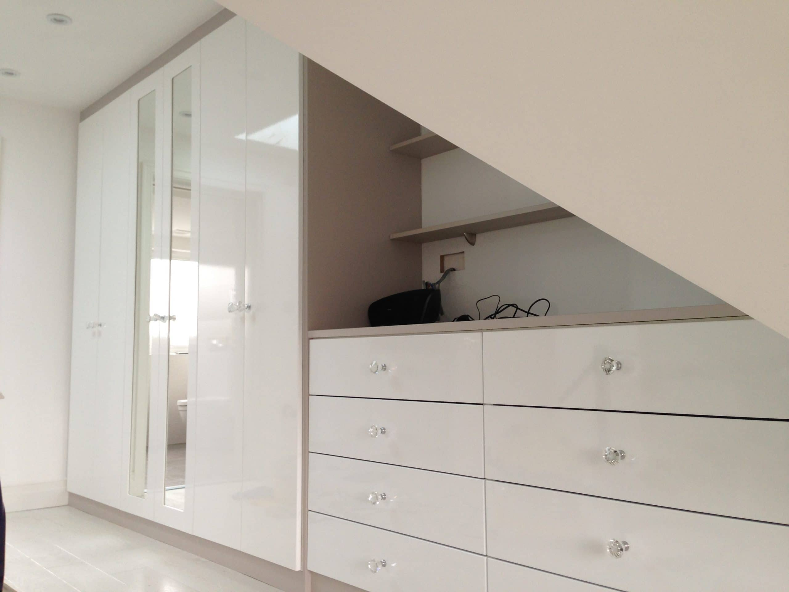 How To Maximise A Small Space When Living In London?
