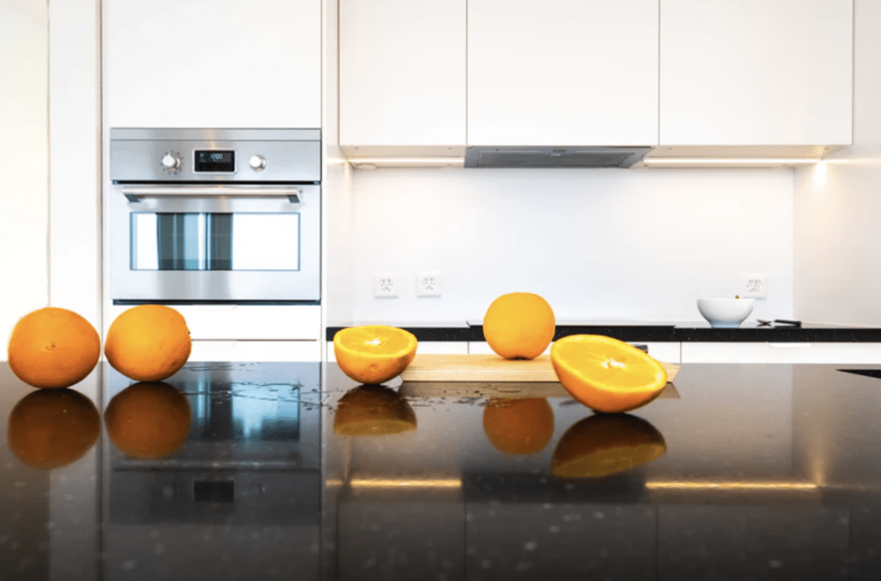 Renovate your Kitchen Ready for Summer