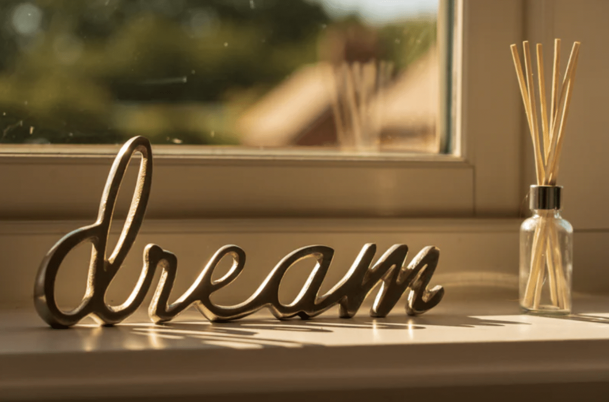 Turn your Dream Home into a Reality: Things to Consider for a Self-Build