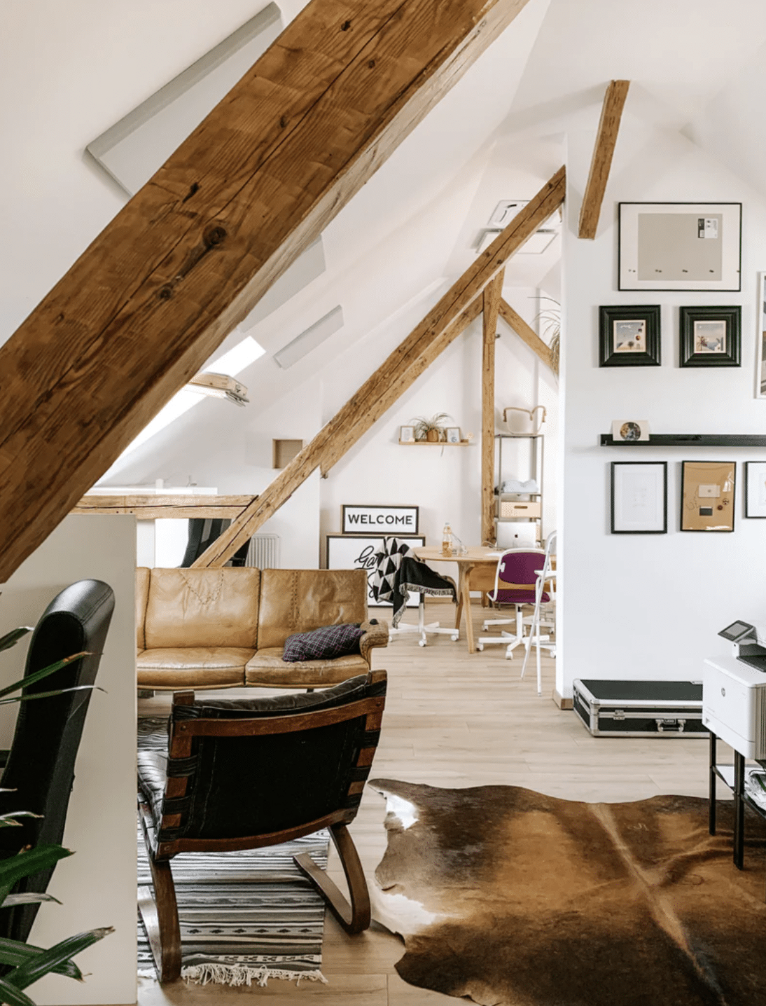 Which Loft Conversion is best for you?
