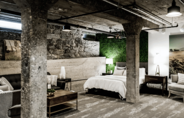 Exciting ways to utilise a basement conversion