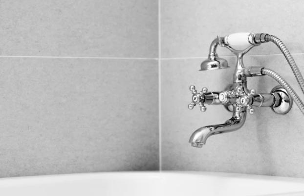 Popular ways to decorate your bathroom